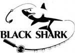 black-shark