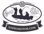 lodkamotor-logo-new
