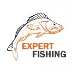интернет магазин рыболова украина