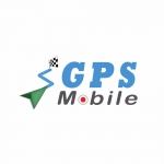 logo_gpsmobile2