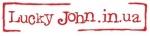 Lucky-John-logo4