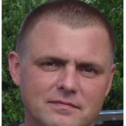 Novosiolov аватар