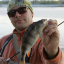 fishershop@