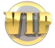 maks28200 аватар