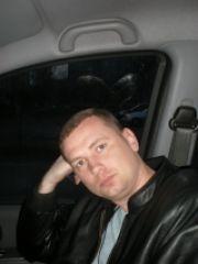 Evgeniy аватар