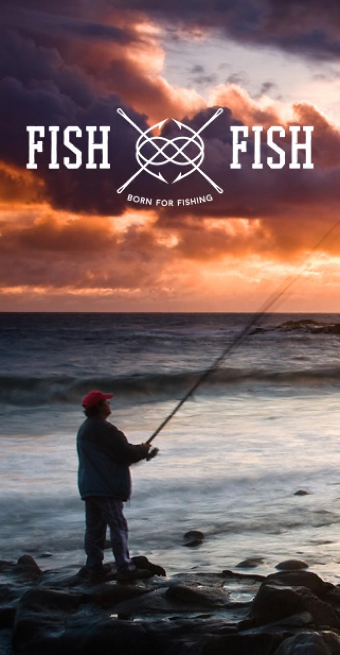 данила рыбак