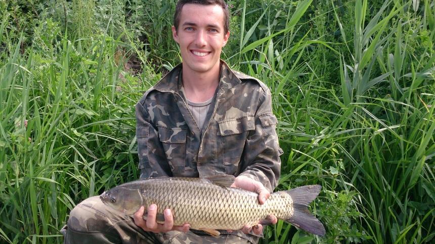 прогноз клева рыбы в малоархангельске орловской области